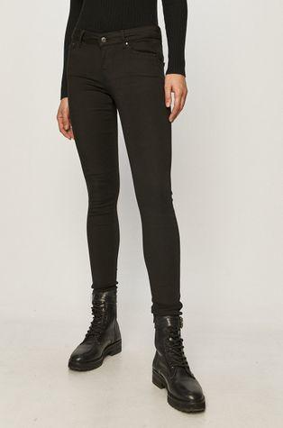 Pepe Jeans - Kalhoty Pixie