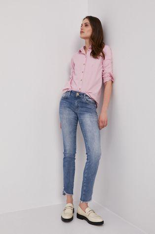 Mos Mosh - Дънки Sumner Epic Jeans