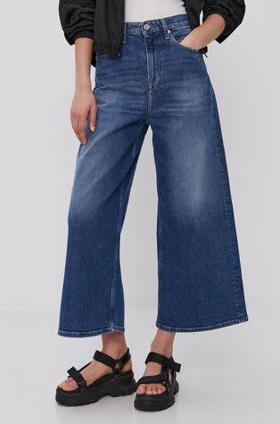 Tommy Jeans - Džíny Meg