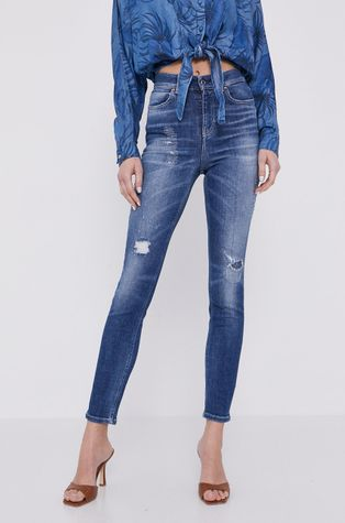 Guess - Jeansy 1981