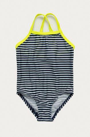 Name it - Strój kąpielowy dziecięcy 74-104 cm