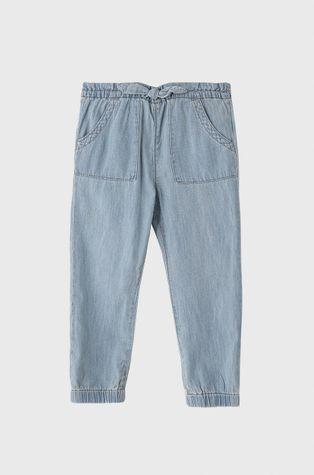 GAP - Детски дънки 74-110 cm