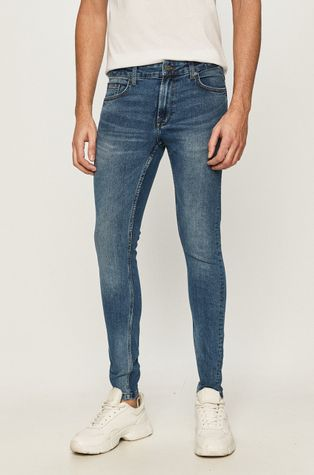 Only & Sons - Jeansy ONSWarp