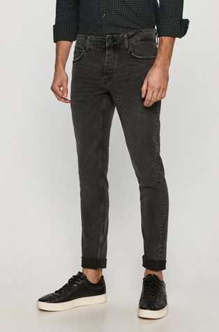 Only & Sons - Jeansy Loom