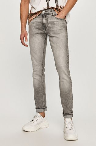 Guess - Jeansy Chris