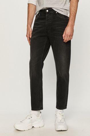 Calvin Klein Jeans - Džíny Dad