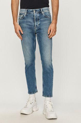 Calvin Klein Jeans - Farmer Dad