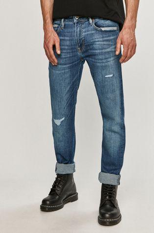 Pepe Jeans - Farmer Hatch Darn