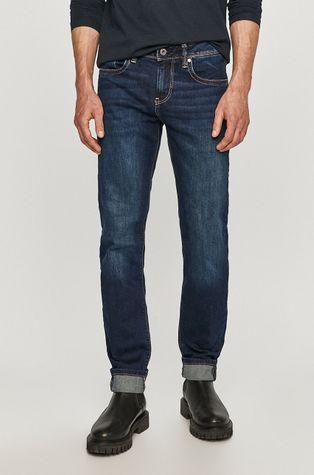 Pepe Jeans - Дънки Hatch