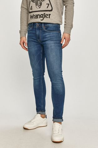 Pepe Jeans - Farmer Finsbury
