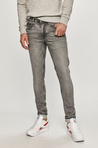 Pepe Jeans - Jeansy Finsbury
