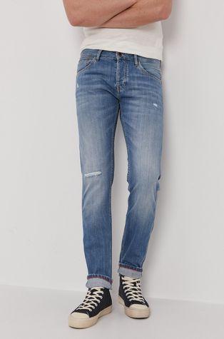 Pepe Jeans - Džíny Stanley Works