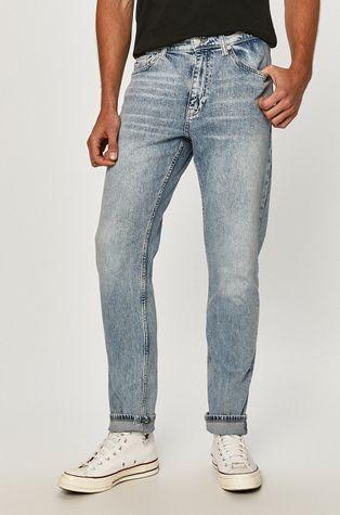 Tommy Jeans - Farmer Ethan