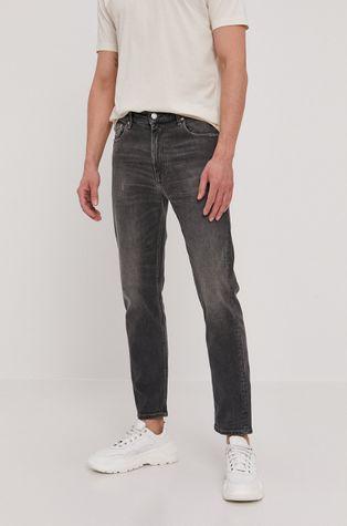 Tommy Jeans - Farmer Dad Jean