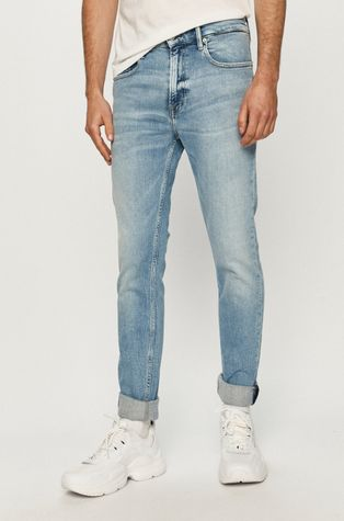 Tommy Jeans - Džíny Simon