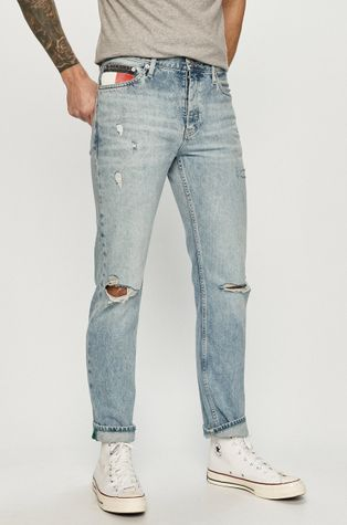 Tommy Jeans - Jeansy Ethan