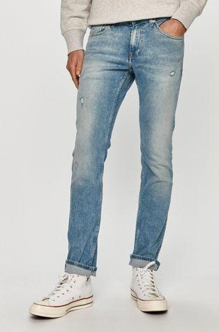 Tommy Jeans - Jeansi Scanton