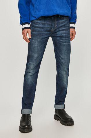 Pepe Jeans - Džíny Hatch Worn