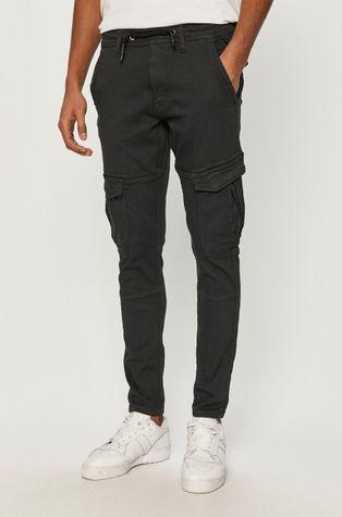 Pepe Jeans - Kalhoty Jared