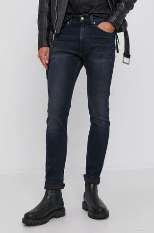 Calvin Klein Jeans - Джинси CKJ 056