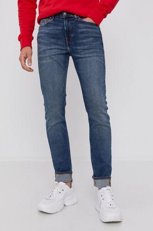 Calvin Klein Jeans - Džíny CKJ 058