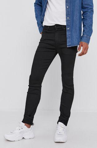 Calvin Klein Jeans - Džíny CKJ 016