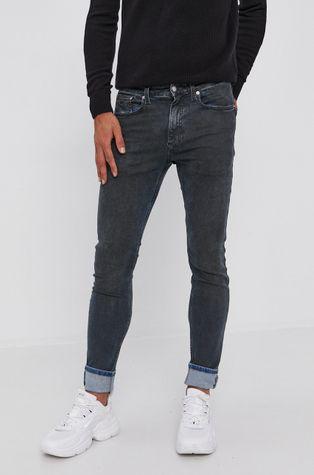 Calvin Klein Jeans - Джинси CKJ 016