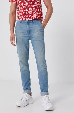 Calvin Klein Jeans - Джинси