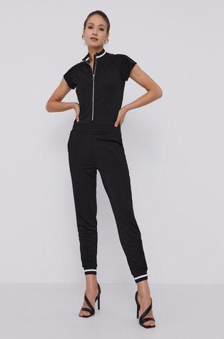 Karl Lagerfeld - Ολόσωμη φόρμα