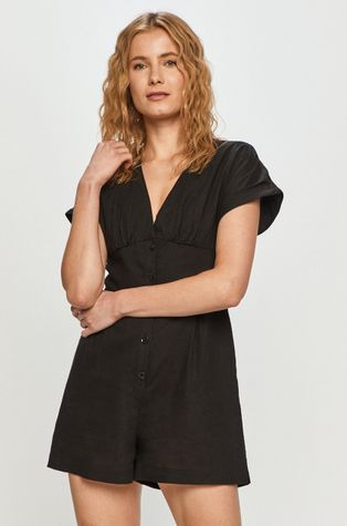 Pepe Jeans - Overal Shergia
