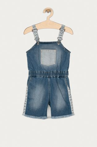 Guess - Παιδική ολόσωμη φόρμα 116-175 cm