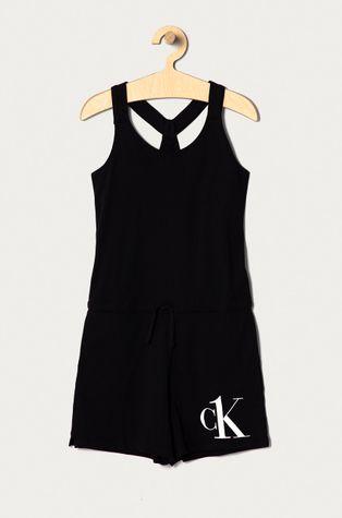 Calvin Klein - Kombinezon dziecięcy 128-176 cm