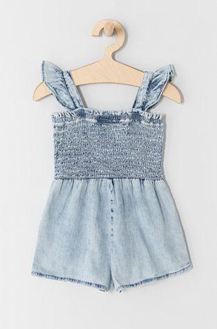 GAP - Παιδική ολόσωμη φόρμα 74-110 cm