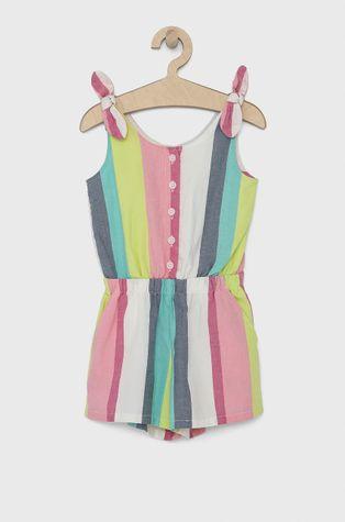 GAP - Παιδική ολόσωμη φόρμα