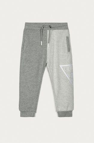 Guess - Spodnie dziecięce 92-122 cm