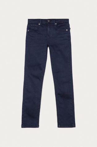 Guess - Spodnie dziecięce 116-176 cm