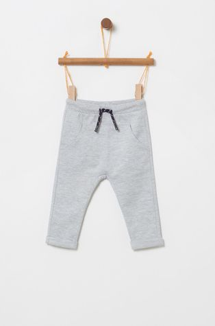 OVS - Spodnie dziecięce 74-98 cm