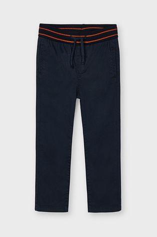 Mayoral - Detské nohavice 92-134 cm