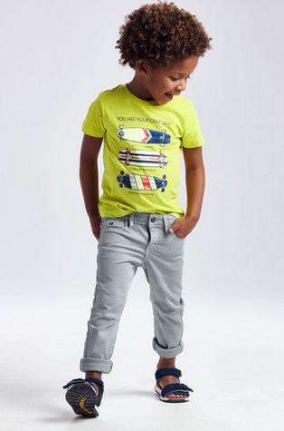 Mayoral - Gyerek nadrág