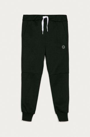 Name it - Dětské kalhoty 116-152 cm
