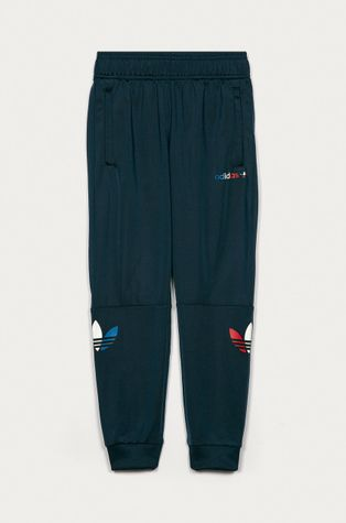 adidas Originals - Gyerek nadrág 134-176 cm