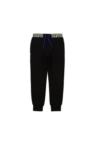 Dkny - Дитячі штани 114-150 cm