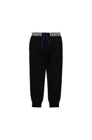 Dkny - Дитячі штани 162-174 cm