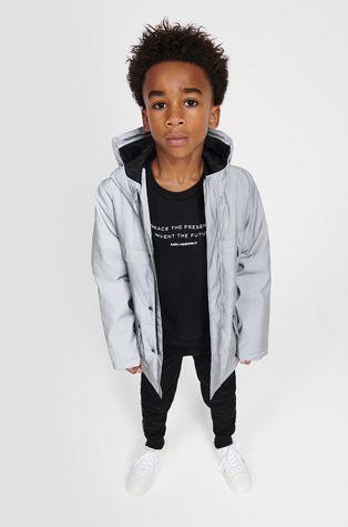 Karl Lagerfeld - Spodnie dziecięce