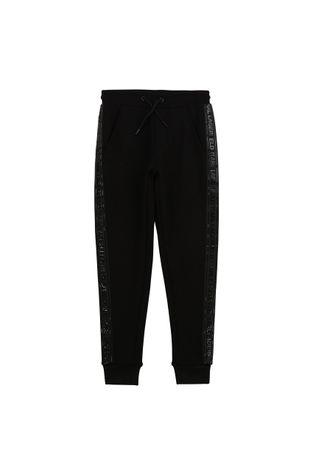Karl Lagerfeld - Дитячі штани