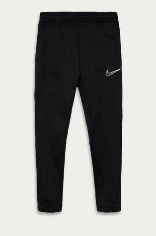 Nike Kids - Gyerek nadrág 122-158 cm