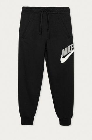 Nike Kids - Gyerek nadrág 128-170 cm