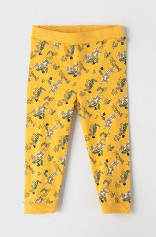 Name it - Spodnie dziecięce 50-74 cm