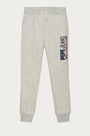 Pepe Jeans - Dětské kalhoty Jonah 128-180 cm