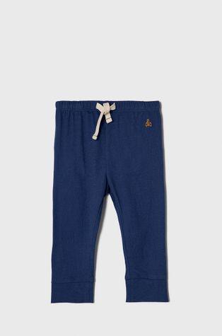 GAP - Spodnie dziecięce 50-86 cm (3-pack)